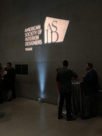 ASID Legacy of Design