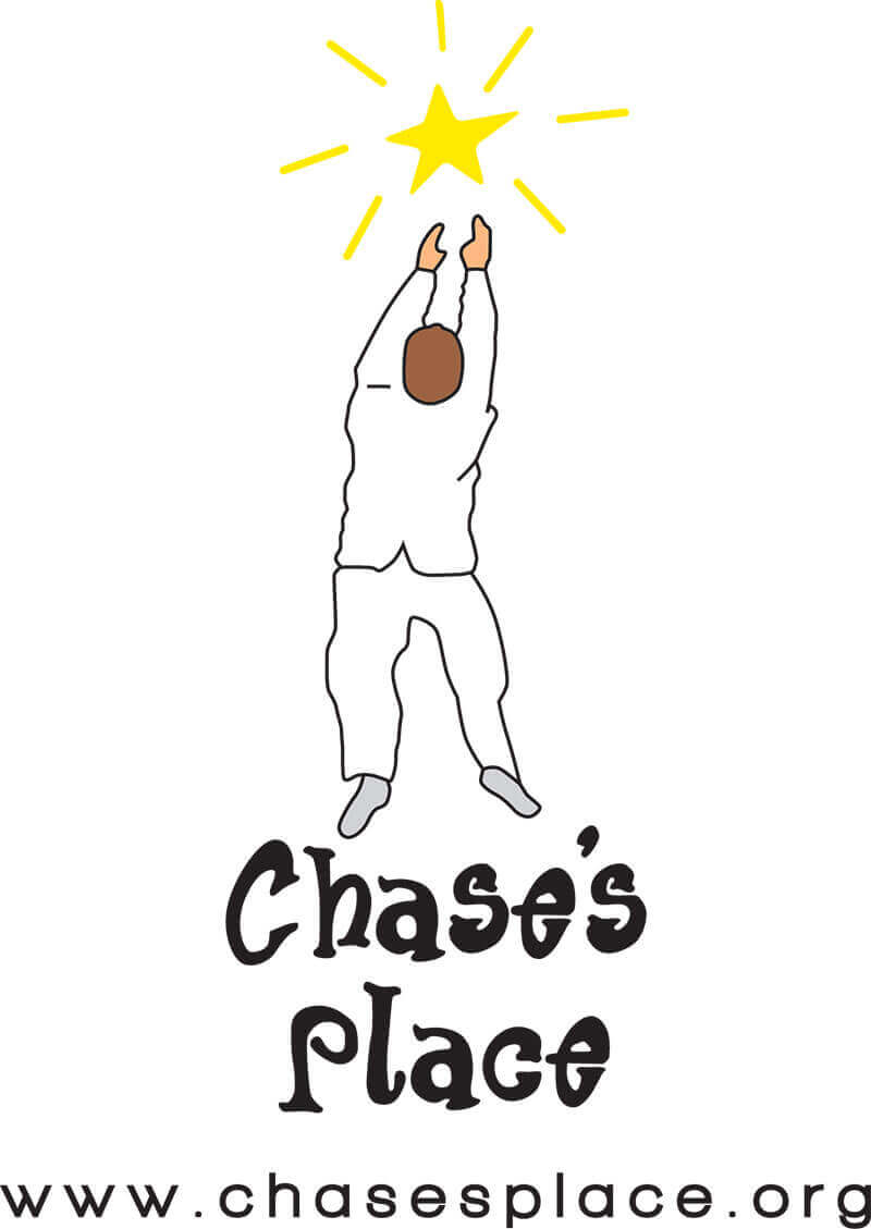 Chase's Place charity event