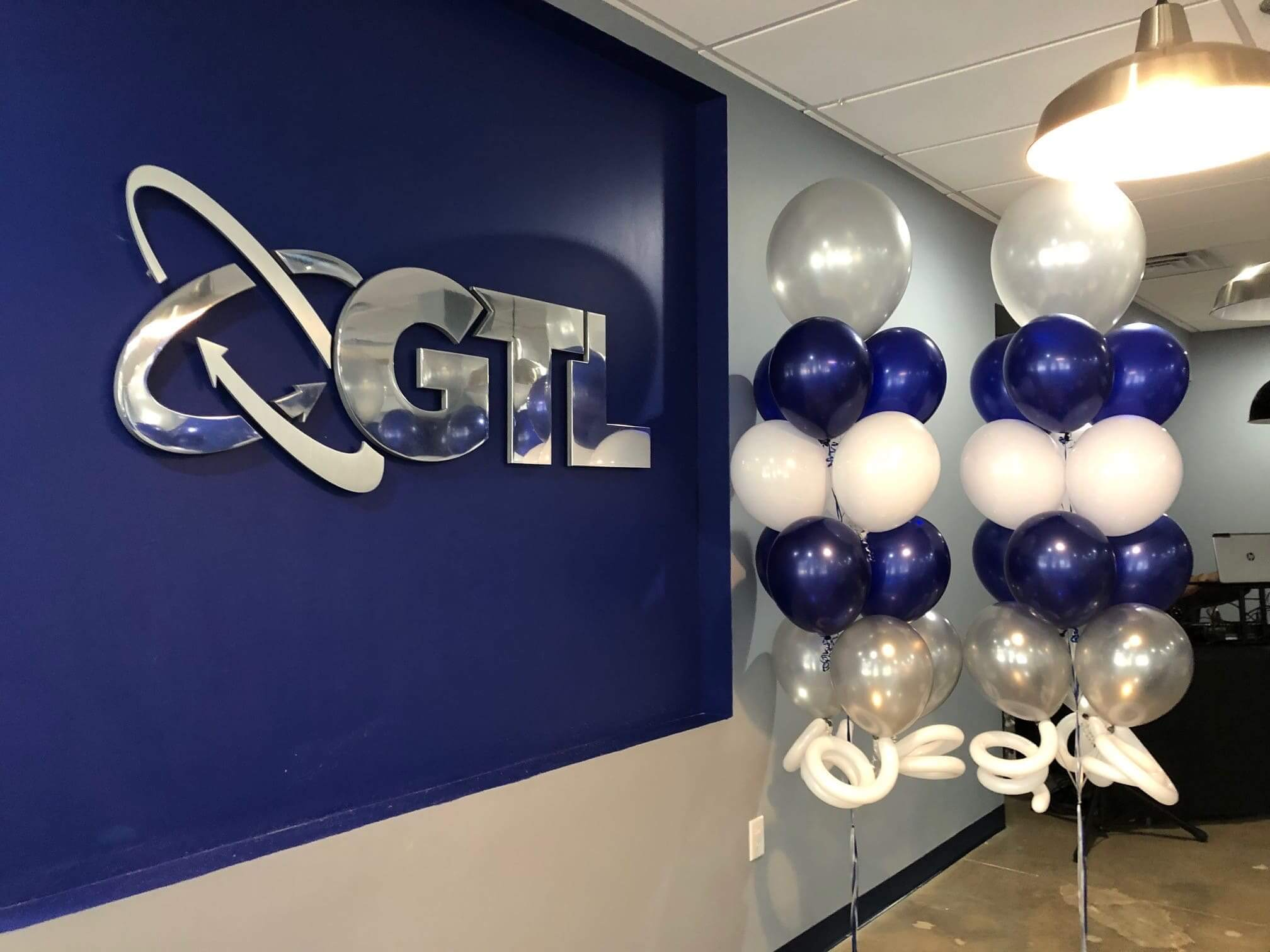 Global Telink New Office Grand Opening 1