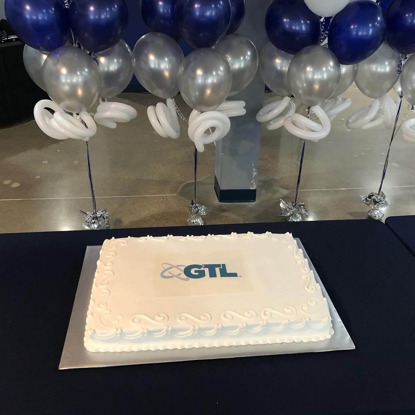 Global Telink New Office Grand Opening 3