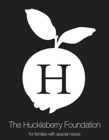 The Huckleberry Foundation Event